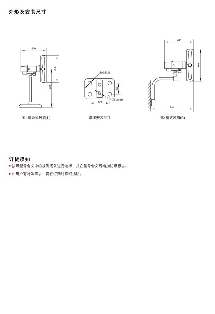 三线排气扇接线